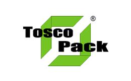 toscopack